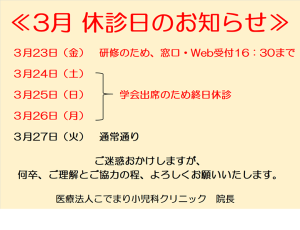 a0eaef63b91fdb8e72c4